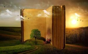 book-863418_1280-1
