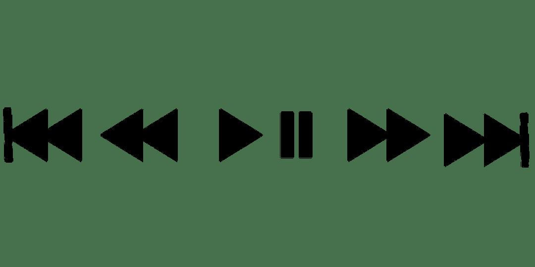 music-1956799_1280