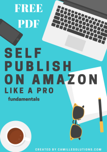 self-publish-like-a-pro