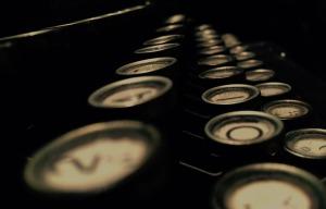 typewriter-566774_1280