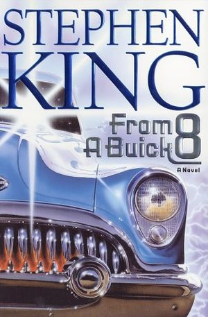 from_a_buick_8_2002